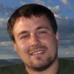 Profile picture of Hogewind, Florian