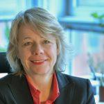 Profilbild von Helbrecht, Ilse