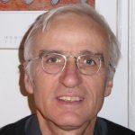 Profile picture of Kreutzmann, Hermann