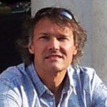 Profile picture of Braun, Matthias