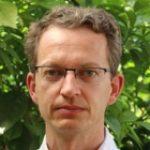 Profilbild von Mager, Christoph