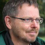 Profile picture of Rosner, Hans-Joachim