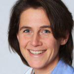 Profile picture of Schmidt, Susanne