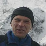 Profile picture of Nüsser, Marcus