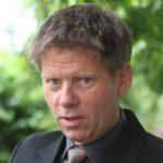 Profile picture of Mund, Jan-Peter