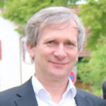 Profile picture of Zielhofer, Christoph
