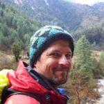 Profile picture of Dörre, Andrei