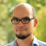 Profile picture of Steinhoff-Knopp, Bastian