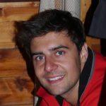 Profilbild von Witting, Maximilian