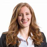 Profilbild von Schwiter, Karin