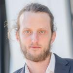 Profile picture of Bechtel, Benjamin