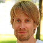 Profile picture of Rainer, Gerhard