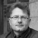 Profilbild von Swiaczny, Frank
