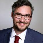 Profilbild von Butsch, Carsten