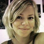 Profilbild von Trebbin, Anika