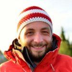 Profilbild von Ullmann, Tobias